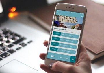 Công ty thiết kế app mobile uy tín hàng đầu tại thành phố Hồ Chí Minh