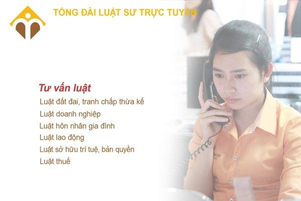 Địa chỉ thiết kế app luật sư uy tín tại thành phố Hồ Chí Minh