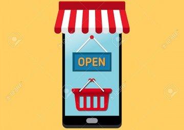 Hướng dẫn tạo app bán hàng online đơn giản mà hiệu quả