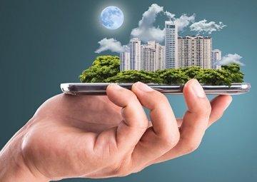 Thiết kế app bất động sản sẽ mang đến nhiều giá trị cho doanh nghiệp