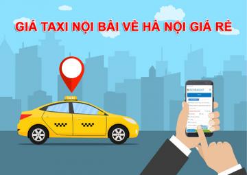 Những tính năng quan trọng của app gọi xe dành cho các doanh nghiệp