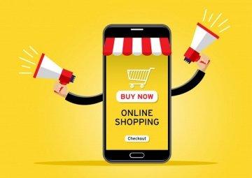 Mẹo để có một app bán hàng thu hút được sự quan tâm của mọi người