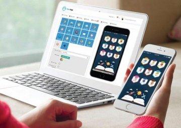 Những lý do nên tạo app bán hàng và các bươc tạo app bán hàng đơn giản nhất