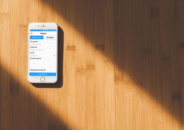 Hai yếu tố ảnh hưởng đến giá thành thiết kế app mobile