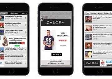 Cách để bạn có được cho mình một app bán hàng hiệu quả và chất lượng
