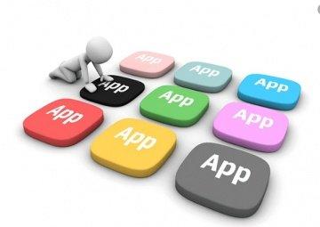 Những lý do cho bạn biết tại sao mình nên viết app bán hàng