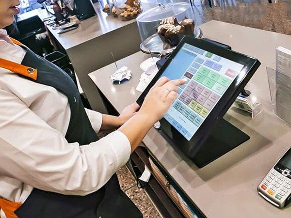 Công ty nào thiết kế app quản lý nhà hàng tốt nhất Tp.HCM hiện nay