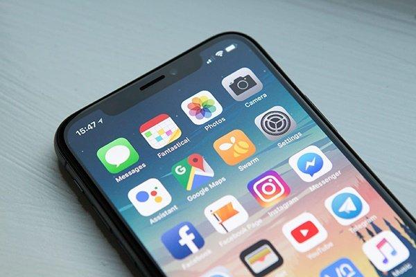 Cách để bạn có được cho mình một app mobile phù hợp nhất