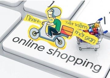 Bạn có biết ứng dụng giao hàng nào đang nổi bật nhất hiện nay không?