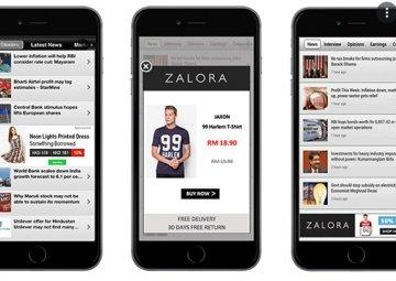 Tại sao bạn cần tạo app bán hàng online trong năm 2021 này
