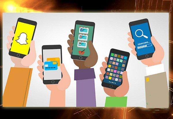 Các bước để thiết kế app cho nhà hàng được hiệu quả nhất
