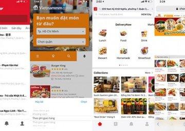 Những lợi ích khi sử dụng app gọi món chuyên nghiệp cho nhà hàng