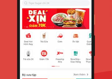 Quy trình thiết kế app gọi món chuyên nghiệp dành cho nhà hàng
