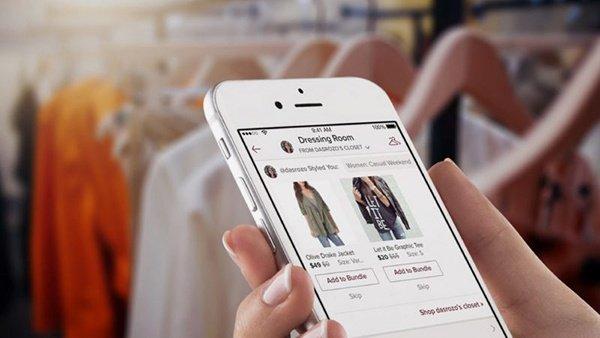 Những mẹo hay giúp bạn bán hàng thời trang một cách hiệu quả