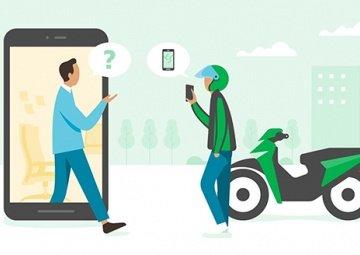 Tạo app dịch vụ gọi xe để quản lý đội xe một cách dễ dàng