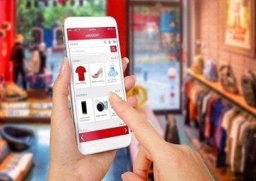 Thietke24h.com - Tạo app bán hàng theo yêu cầu của bạn