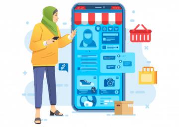 Những tính năng cần có ở một app bán hàng online